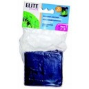 EliteFoamexJetFlo75 Ref A109