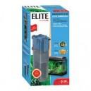 EliteJetFlo100480L/H Ref A110