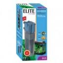 EliteJetFlo150600L/H Ref A115