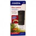 Marina I25 Mini Filtro Interno Ref A131