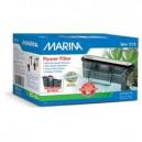 Marina Slim 15 Filtro (57 Lts) Ref A286