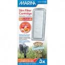 Marina Slim Bio Clear Ref A293