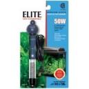 EliteTermocalentadorPre-Set50WMini15Cm Ref A749