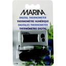 MarinaTermo-SensorTermometroElectronico Ref 11196