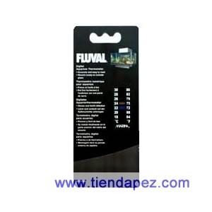 Fluval Edge Termometro Digital Ref 11206