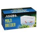 MarinaMulti-Paridera Ref 10936