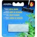 MarinaRepuestoPara11013 Ref 11014
