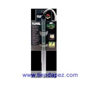 Fluval Edge Sifon 33Cm Ref 11059