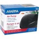 Marina 50 Bomba De Aire(10-60Lts) Ref 11110