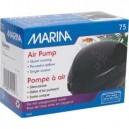 Marina 75 Bomba De Aire(50-100Lts) Ref 11112