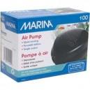 Marina 100 Bomba De Aire(75-150Lts) Ref 11114