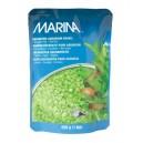 MarinaGravaDecorativaLima450Grs Ref 12384
