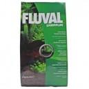 Fluval Stratum  Sustrato Para Plantas 8Kg Ref 12692