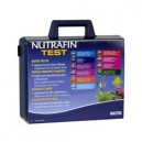 Nutrafin Test Kit Master A7860