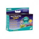 Nutrafin Test Kit  pH Amplio Rango A7815