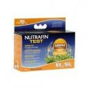 Nutrafin Test Kit  Amonio ( Agua Dulce) A7820
