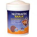 NutrafinMax Agua Fria Granulos-Color-85Grs Ref A6852