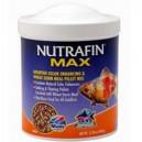 NutrafinMax Agua Fria Granulos-Mix-490Grs Ref A6868