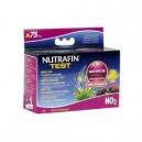 Nutrafin Test Kit  Nitrito A7825