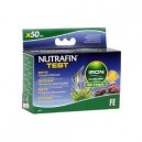 Nutrafin Test Kit  Hierro A7835