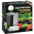 Nutrafin Plant-Gro Co2 Natural Sistema Ref A7690