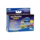 Nutrafin Test Kit  Fosfato A7840