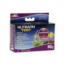 Nutrafin Test Kit  Nitrato A7845