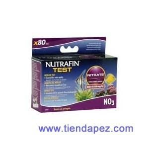 Nutrafin Test Kit  Nitrato