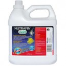 Nutrafin Cycle Suplemento Biologico - 2 Lts Ref A7906