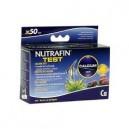 Nutrafin Test Kit  Calcio A7850