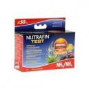 Nutrafin Test Kit  Amonio A7855