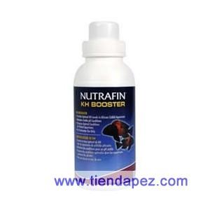NutrafinPhEstabilizador-500Ml Ref A7964