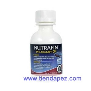 NutrafinPhElevador-100Ml Ref A7977