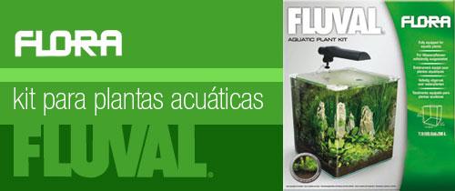 Nano Acuarios Fluval
